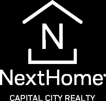 Join NextHome CCR